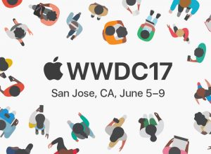 WWDC 2017: технологический прогресс Apple