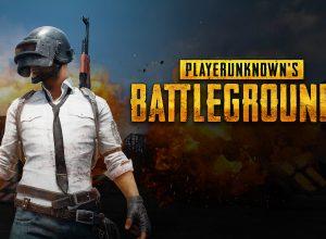 Секрет успеха PlayerUnknown's Battlegrounds на Twitch