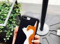 Аксессуары для iPhone до 25 $ которые можно найти на Amazon?