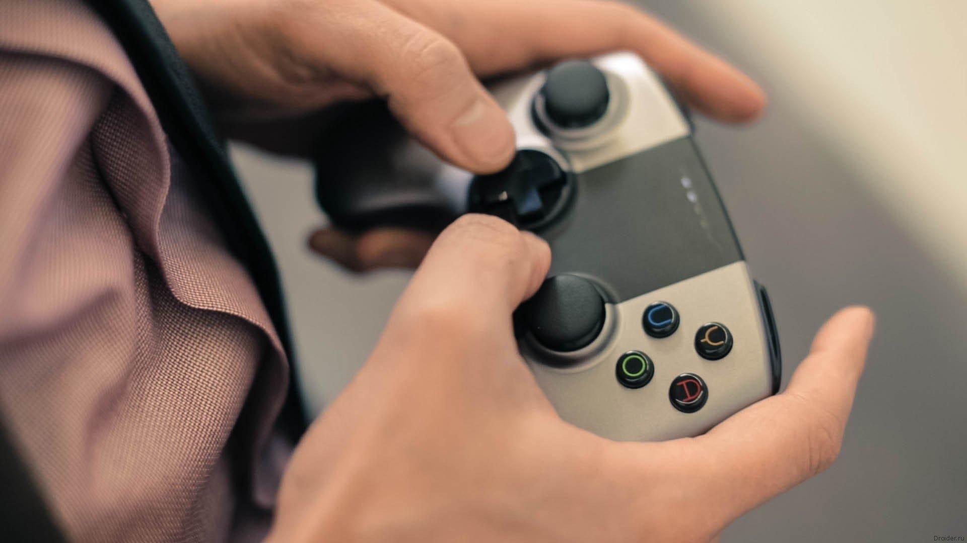 Ученые доказали положительное влияние видеоигр на геймеров