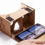 Лучшие VR-приложения для смартфона 2017