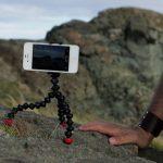 Аксессуары для iPhone GripTight GorillaPod