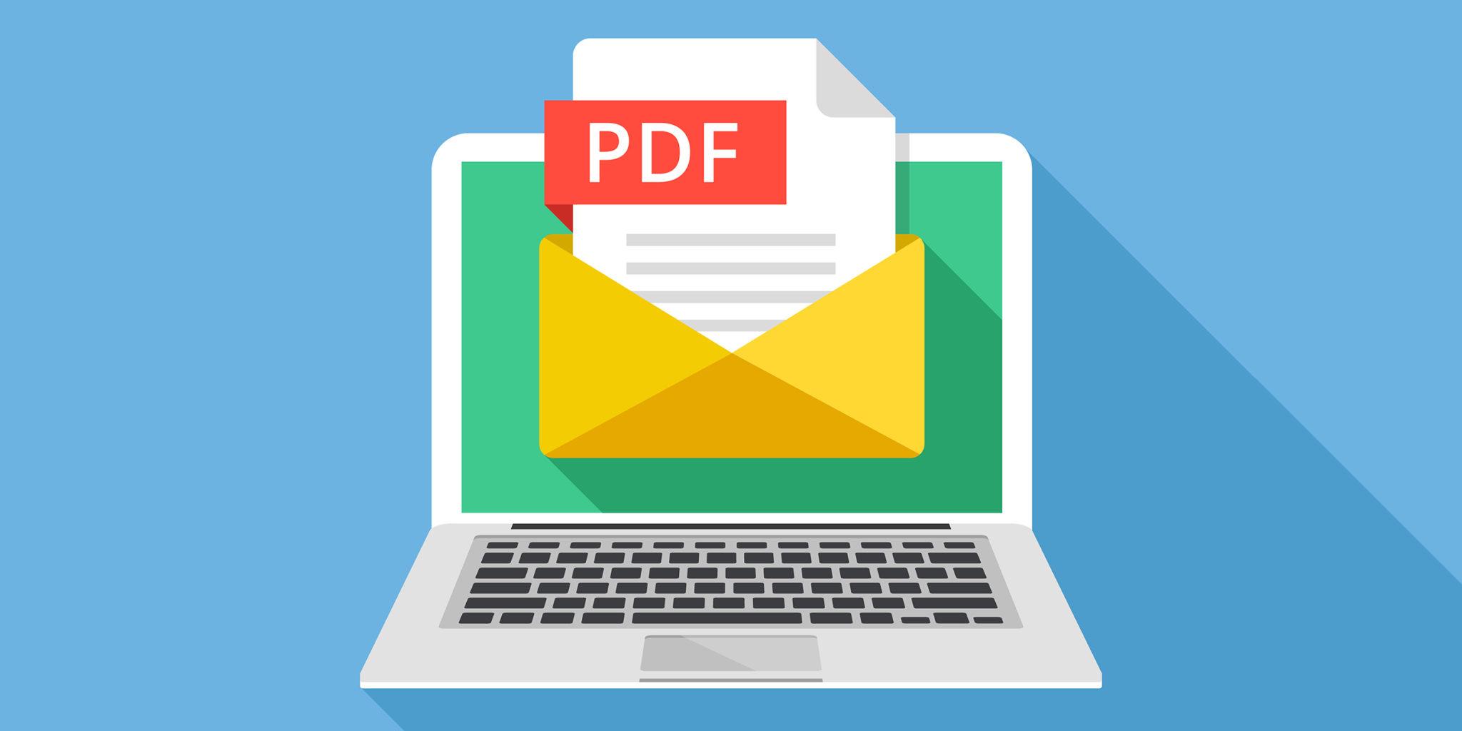 Лучший бесплатный PDF-редактор 2017