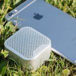 Аксессуары для iPhone Anker SoundCore nano
