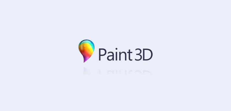 Paint будет жить!
