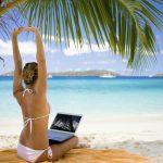Пляжные гаджеты 2017: самые интересные новинки этого лета