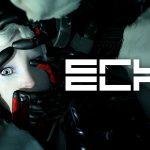 ECHO - новый научно-фантастический шутер от создателей Hitman