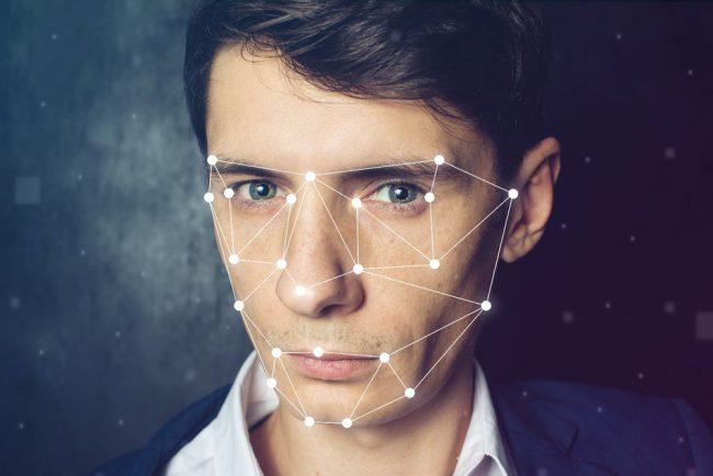 технологии защиты персональных данных