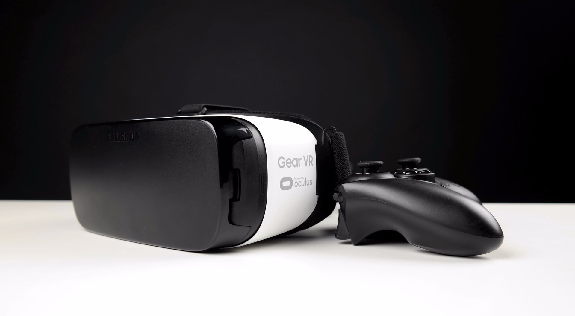 Лучшие VR приложения для смартфона 2017