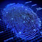 Лучшие технологии защиты персональных данных без пароля