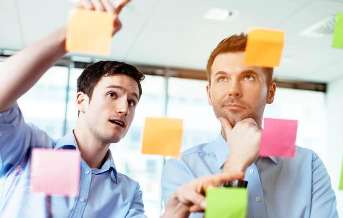 Советы начинающему предпринимателю открывающему свой бизнес в 2017
