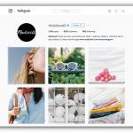 Как заработать деньги в Instagram: 8 популярных видов бизнеса в Instagram