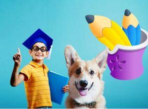 5 интерактивных гаджетов для школьников