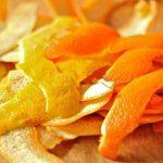 Лайфхаки для кухни: 4 способов как при помощи апельсиновой кожуры очистить бытовые приборы