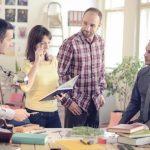 Бизнес идеи для малого бизнеса в Украине 2017: работа на дому