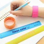 ТОП 10 необычных товаров для школы с AliExpress