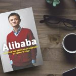 10 историй успеха — 10 книг о брендах покоривших мир