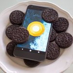 ТОП 10 лучших функций Android Oreo