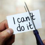 3 совета как стать успешным фрилансером и не сойти сума