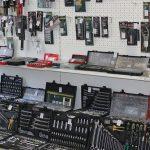 Каким бизнесом можно заняться в гараже в 2017 году