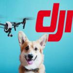Первый официальный магазин DJI в Украине