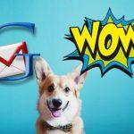 Лайфхак: как быстро очистить Gmail