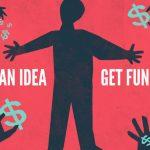 ТОП 10 идей для малого бизнеса 2017