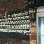 Бизнес-идеи для малого бизнеса в Украине 2017: социальная сфера