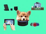 10 полезных гаджетов для дома и кухни с Amazon до 100 $