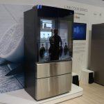 Умные приборы для кухни 2017