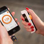 Инновационные гаджеты для здоровья диабетиков