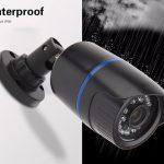 ТОП-10 IP-камер видеонаблюдения для дома с AliExpress