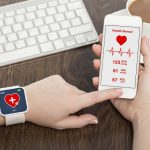 Как гаджеты для здоровья влияют на диагностику заболеваний