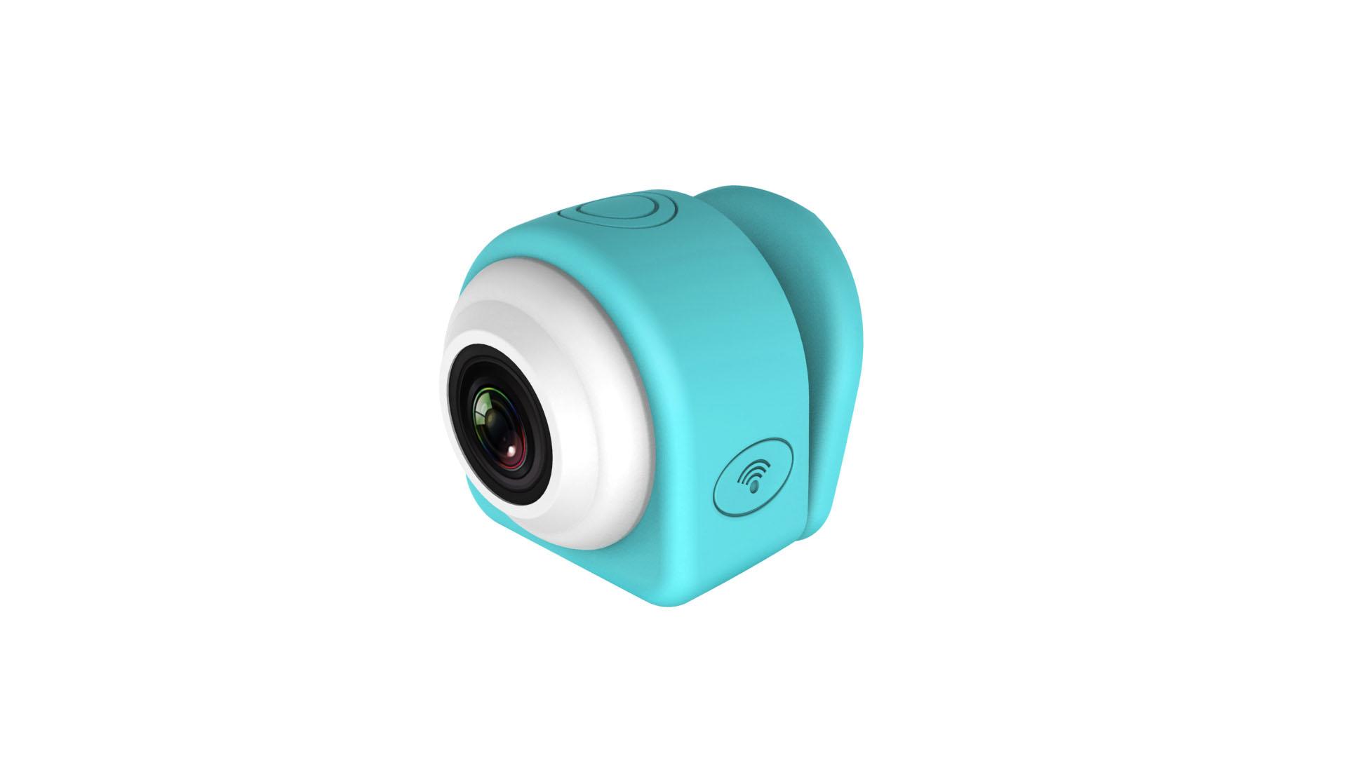 Лучшие IP камеры видеонаблюдения для дома на AliExpress