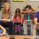 Гаджеты для детей 2017, которые будут полезны как для современного ребенка, так и для его родителей