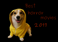 13 лучших фильмов ужасов 2017