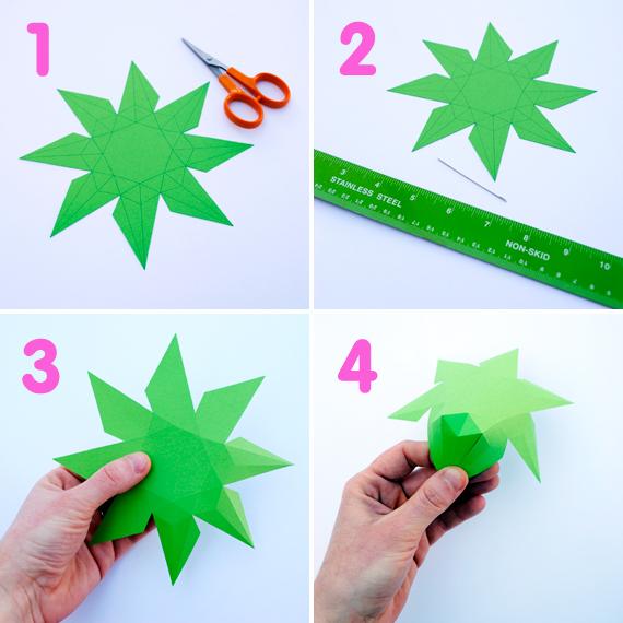 идеи упаковки новогодних подарков своими руками