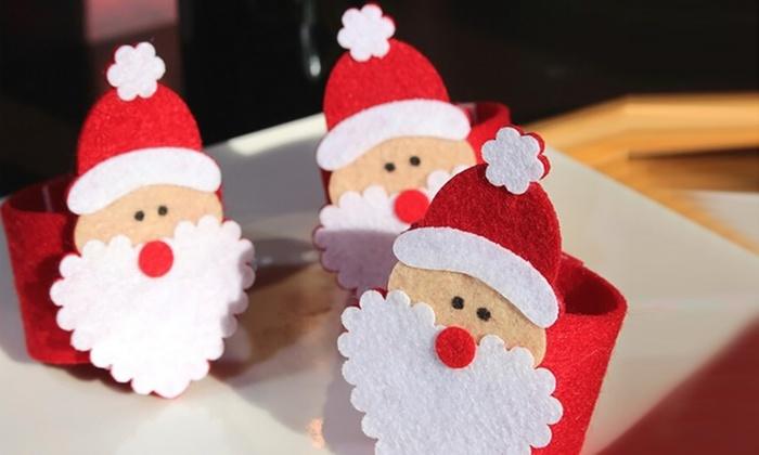 Гаджеты для кухни: лучшие новогодние товары на Алиэкспресс