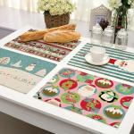 Гаджеты для кухни: сервировка новогоднего стола 2018