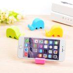 ТОП 10 полезных аксессуаров для смартфонов из Китая