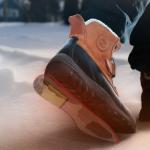 Гаджеты для здоровья: высокотехнологичная зимняя одежда и гаджеты, которые сделают зиму теплее