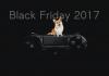 Черная Пятница Sony PlayStation 4