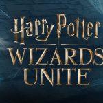 Больше не надо ждать сову из Хогвартса! Harry Potter: Wizards Unite новая игра от создателей Pokemon GO