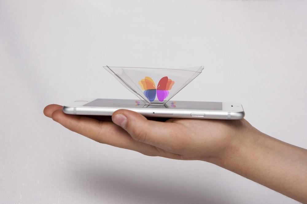 ТОП 15 полезных аксессуаров для смартфонов из Китая