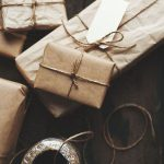 Полезные лайфхаки: идеи упаковки новогодних подарков своими руками