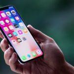 Где искать скидки на Apple в Черную Пятницу 2017