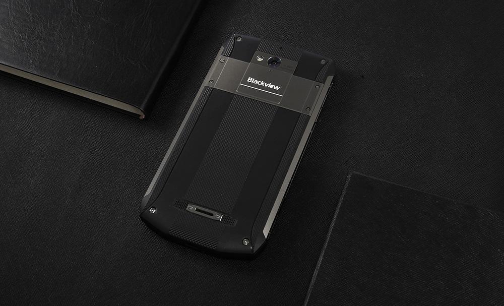 бюджетные смартфоны сNFC