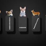 Гаджеты для здоровья: Substitute Phone — антистресс-игрушка для борьбы с номофобией