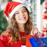 Лайфхаки: как сэкономить деньги на Новый год 2018