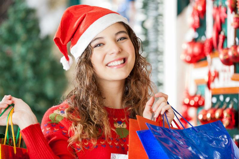 как сэкономить деньги на Новый год